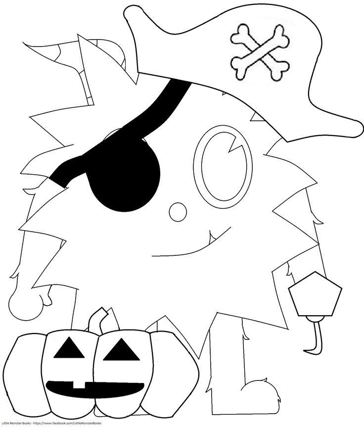 Mejores 8 imágenes de Little Monster en Pinterest | Pequeños ...