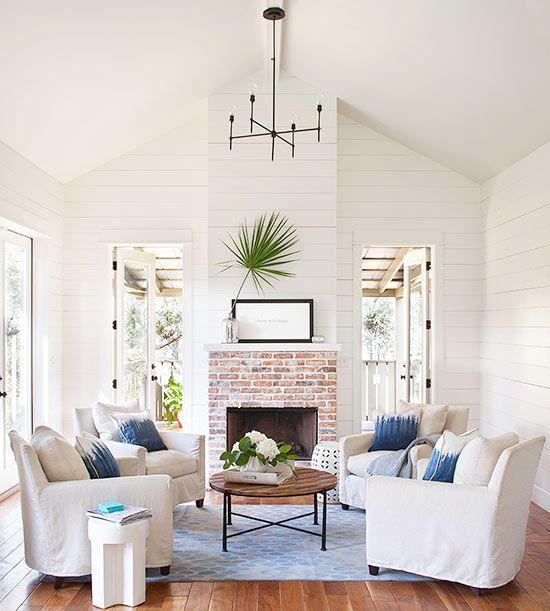 28 Best Images About Furniture Arrangement On Pinterest Custom Furniture Arrangement Living Room Inspiration Design