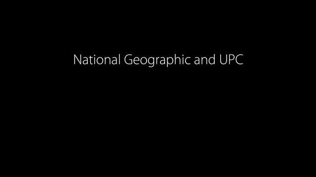 Live Augmented Reality for National Geographic Channel / UPC by Appshaker Ltd. Huge thanks to everyone for your amazing feedback, we appreciate your likes, shares and adds. Please ADD us on Facebook at http://www.facebook.com/appshakerUK