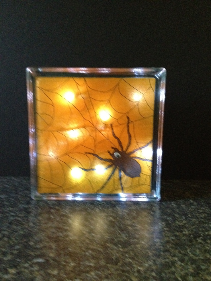 968 best glass box ideas images on pinterest glass for Glass boxes for crafts