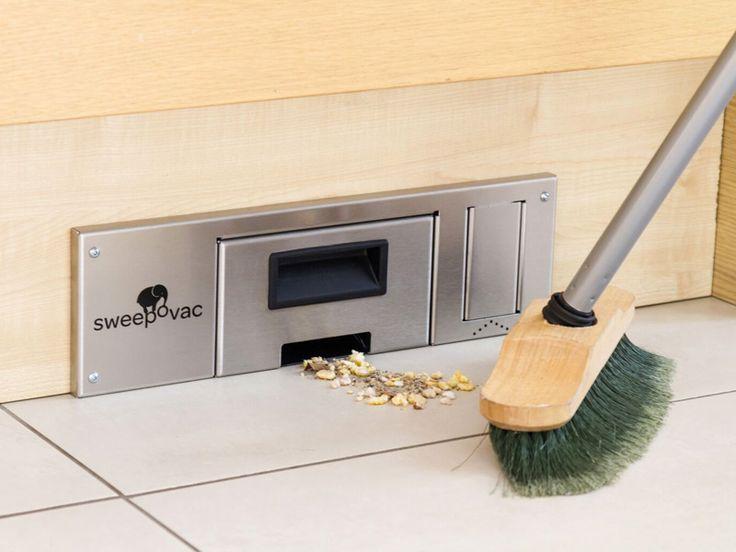 Les 25 meilleures id es concernant plinthe cuisine sur for Decoupe plinthe angle