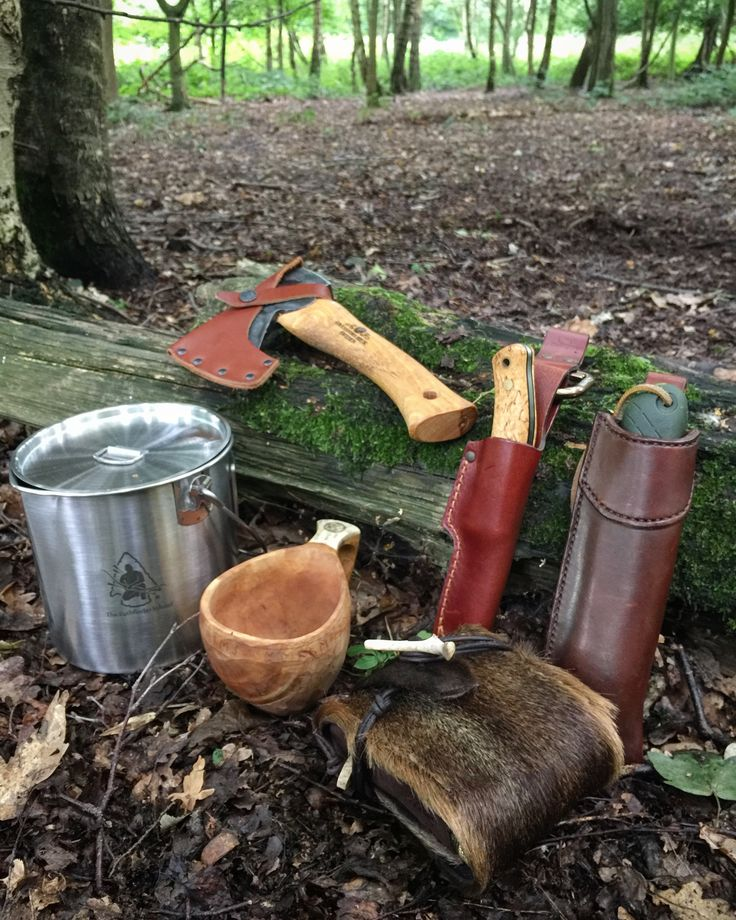 My morning hike where I made a Primitive digging stick and cooked up a British MRE for breakfast #bushcraft #outdoors #primitive #photooftheday #survival #woodland #forest #wilderness #nature #edc #camping #camp #hike #hiking #backpacking #wild #wildcraft #wildcamp #instanature #wood #woods #woodwork #woodworking #spoon #carve #carving #sloyd #crafts #handmade