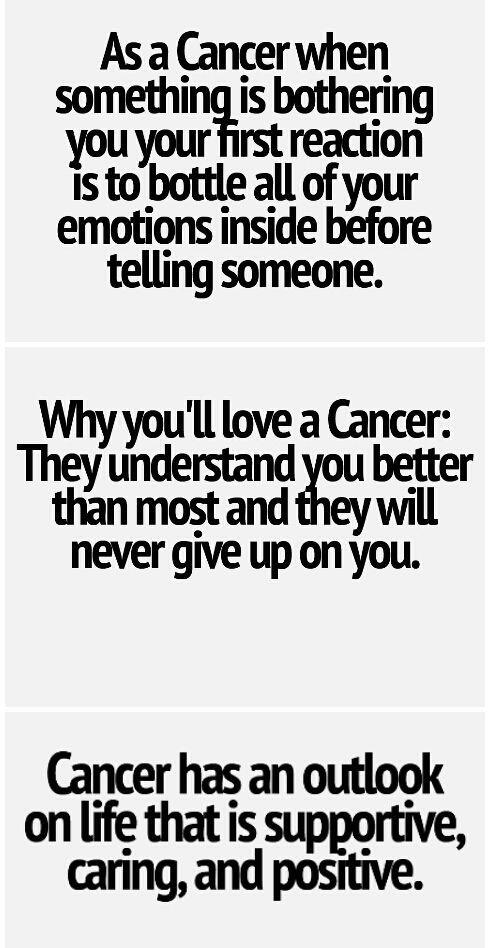Image result for cancer zodiac