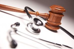 Medical malpractice occurs when a physician or healthcare provider either fails to do something that should have been done or does something that should not have been done with a resulting injury or death. Doctors and other healthcare providers must follow certain standards when caring for patients. #medicalmalpractice