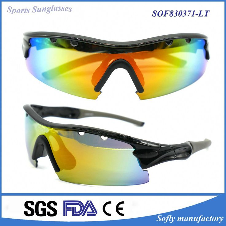 26 Exceptional Fishing Sunglasses Strap Fishing Sunglasses