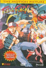 Fatal Fury 3 Movie Full.  Terry Bogard, along with Joe Higashi and Mai Shiranui, try to help Sulia Gaudeamus stop her ambitious brother Laocorn from finding the magical armor of Mars.