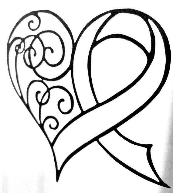 All Cancer Awareness Pins
