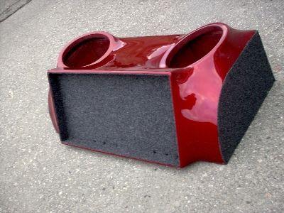 E E F F E C B E Ec C B Auto Audio Diy Audio on Jeep Xj Subwoofer Box