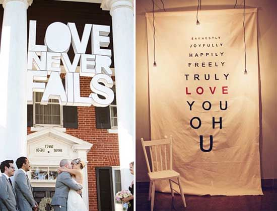 220 Best Images About WEDDING BACKDROPS On Pinterest