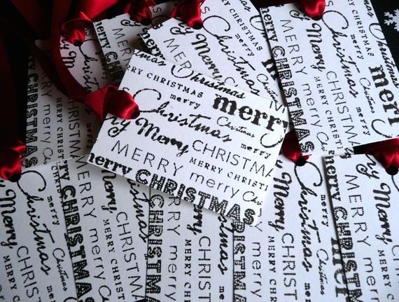 Merry christmas gift 4 7