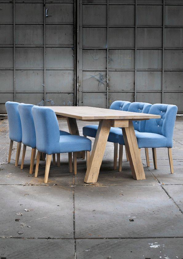 stol-drewniany-balk.gif