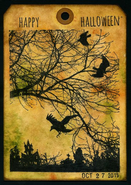 Kay Wallace: ART FROM THE MAIN HOUSE: ART FROM THE MAIN HOUSE: Sunday Postcard Art Challenge