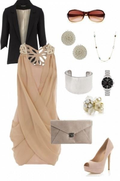 1000+ images about Outfit Dinner on Pinterest
