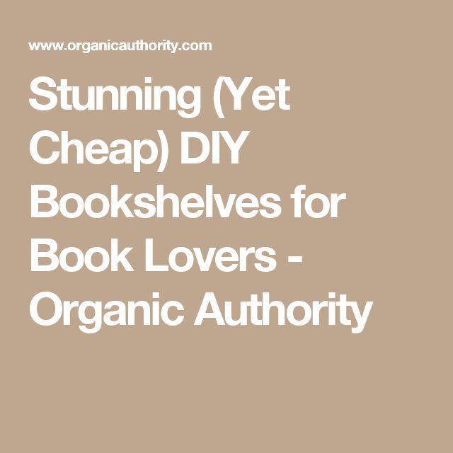 17 best ideas about cheap bookshelves on pinterest ikea DIY Dollhouse Ideas DIY Dollhouse Ideas