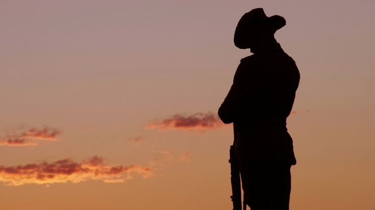 Image result for anzac background