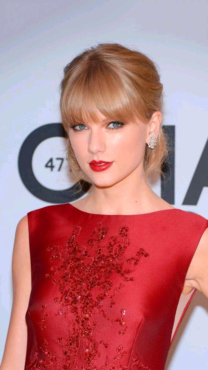 Pin By Harshita Gautam On Taylor Swift In 2019 Taylor