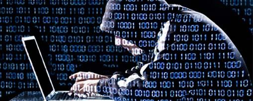 What is Cybercrime and how you can protect your computer systems from it.  http://www.zen.net.au/the-rise-of-cybercrime/