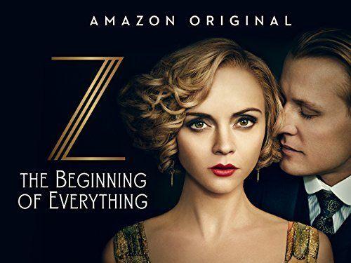 Z: The Beginning of Everything  Season 1 Amazon Video ~ Christina Ricci, https://www.amazon.co.uk/dp/B017ARFLUY/ref=cm_sw_r_pi_dp_UbgVybVKX8BZK