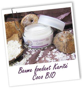 Aux huiles et senteurs paradisiaques de Coco et Monoï, ce baume revitalisant nourrira votre peau et vos cheveux en profondeur pour les rendre doux, souples et parfumés. A utiliser en baume avant shampooing pour les cheveux ou en soin après la douche pour la peau.