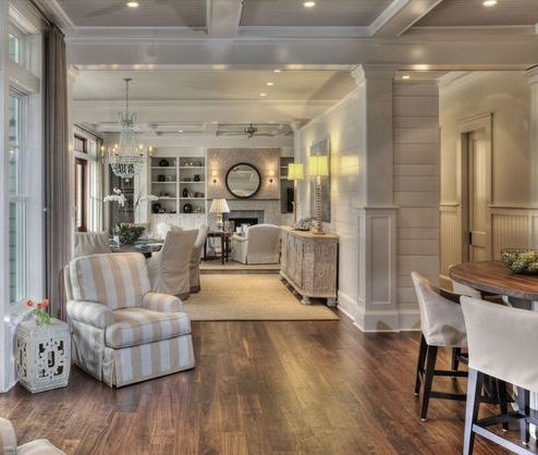 44 best wood floors images on pinterest wood floor for Give me some ideas on interior designs