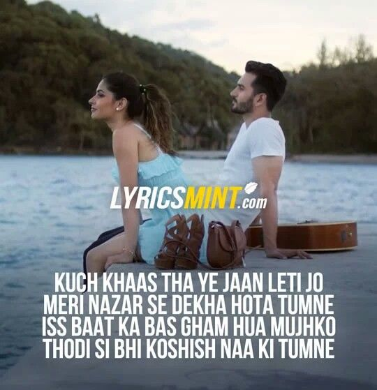 isme tera ghata song video hd download pagalworld