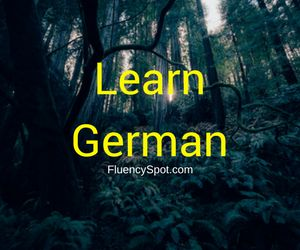 Do you want to learn German? Check out these fun and fast tips on how to learn it. German language funny | German language learning grammar | German language grammar | German language learning worksheets | German Language Skills | German Language | German language teaching | Learn German language | learn German worksheets | learn German grammar | learn German fast | learn German words | Learn German Coach