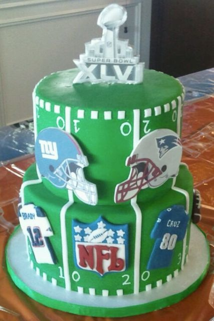 Super bowl cakeBowls Xlvi, Specialty Cakes, Bowls Cake, Super Bowls, Saucy Shops I, Cake Pop, Sweets Saucy, Awesome Cake, Cake Gallery