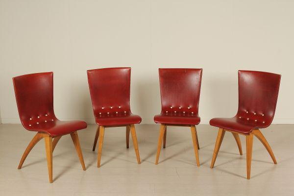 Oltre 25 fantastiche idee su rivestimento della sedia su for Sedie design furniture e commerce