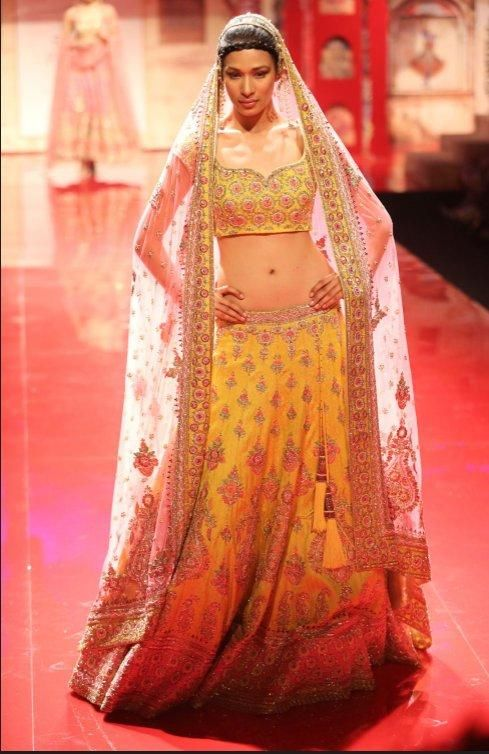 Suneet Verma Info & Review | Bridal Wear in Delhi NCR,Mumbai | Wedmegood