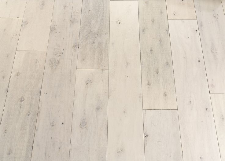 $4.69 (Pro Floors) Cathedral White (MJ CW 7) Part Of
