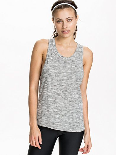 Sportstøj - Kvinde - Online - Nelly.com