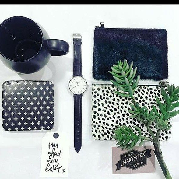 I'm glad you exist @emmakateco @heartandgrace_ @status_anxiety @clusewatches @robertgordonaustralia such über cool style available at Mary and Tex@www,maryandtex.com.au