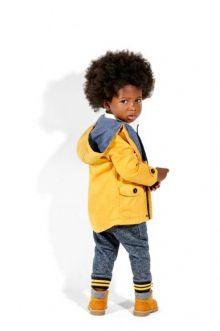 MOMOLO | moda infantil |  Chubasqueros Zippy, Pantalones largos Zippy, Botas altas Zippy, niña, 20160719101742