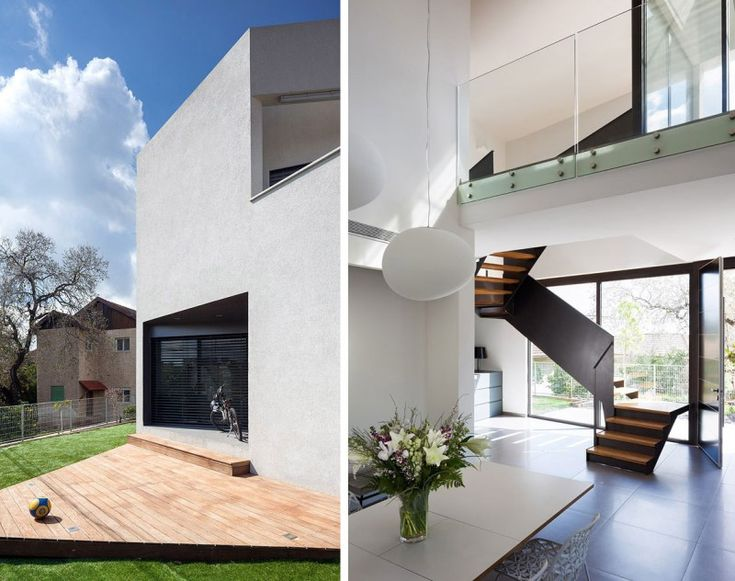441 best Architecture & Internal Design images on Pinterest ...
