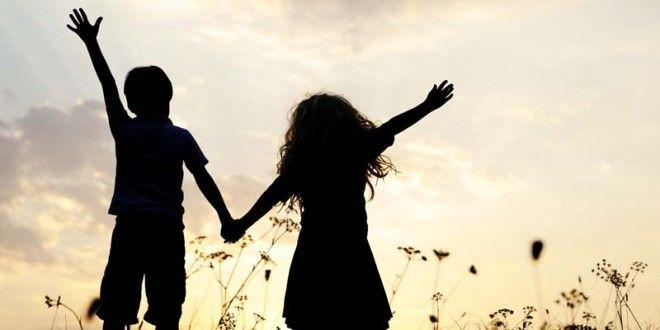 www.sposobnawszystko - Jak pielęgnować przyjaźń - kliknij w zdjęcie i zobacz. #friends #friendship #przyjaźń #miłość #love #rodzina #znajomość #relationship