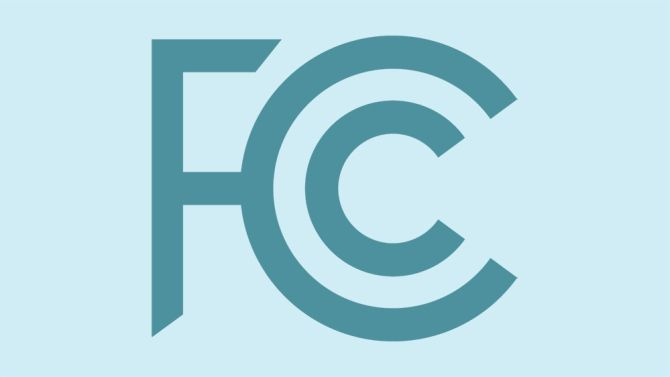 FCC to Delay Spectrum-Incentive Auction to 2016