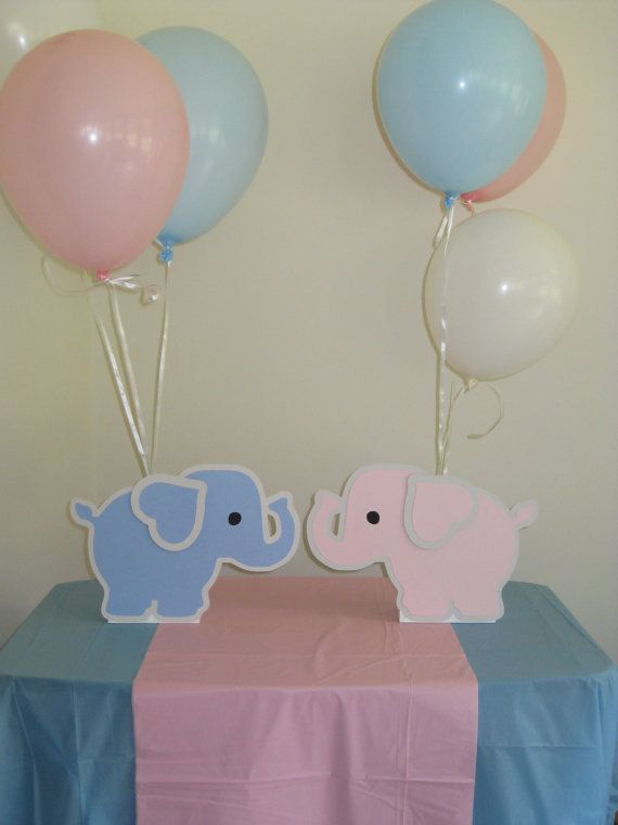 Best balloon holders ideas on pinterest clay bowl