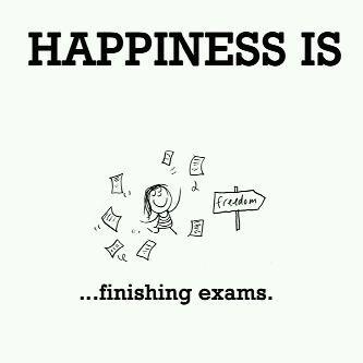 relaxation after exams quotes - Αναζήτηση Google.....r u okay....aaj pata nahi kyu muje kuch achha nahi lag raha tha...exams k waqt...