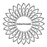 🌸Изготовление и аренда фотозон из бумажных цветов 🎉Мы сделаем ваше события ярким и запоминающимся 📲WhatsApp/Viber ☎️89039744052  г.Москва