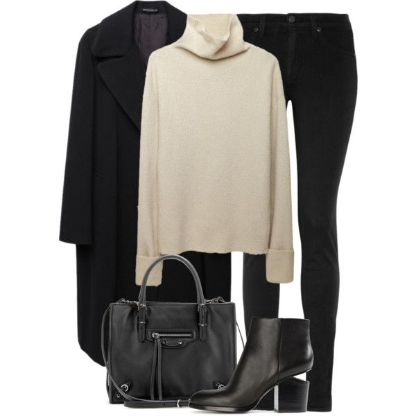 """Untitled #1612"" by anniesclothes on Polyvore"