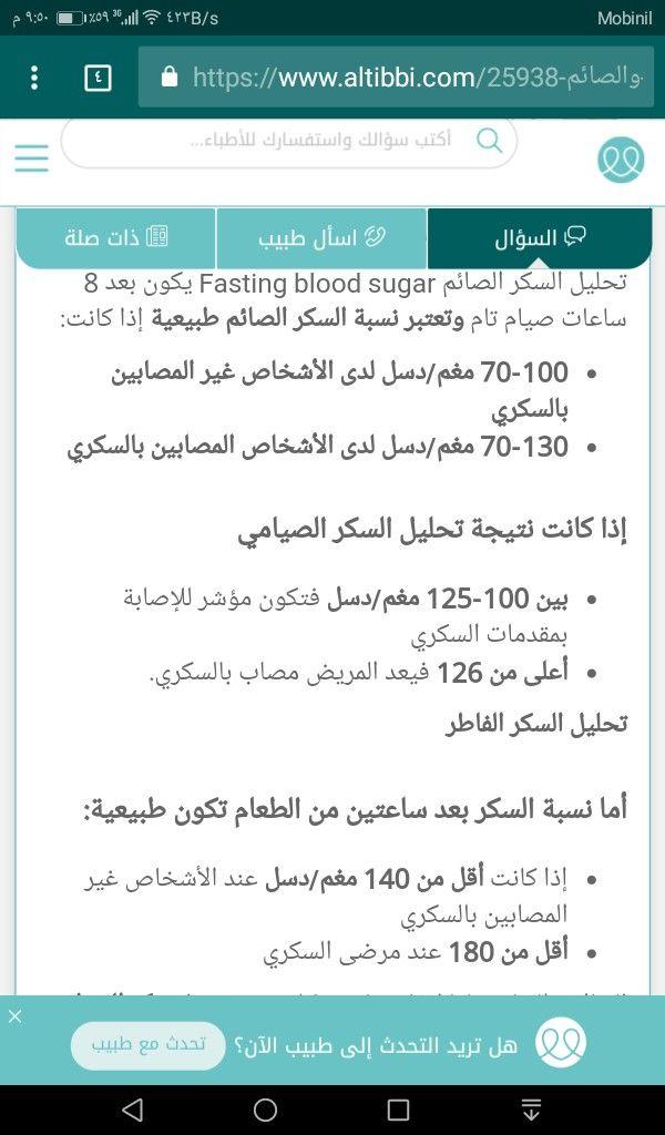 Pin By Nor Elhoda On معلومه صحية Arabic Words Words Health