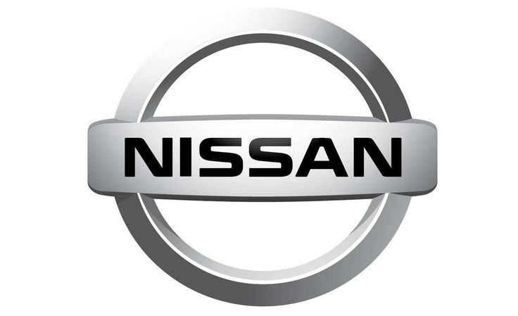 Manuals and Guides 171208: 2010 2011 2012 2013 2014 Nissan Titan Factory Service Workshop Manual Cd -> BUY IT NOW ONLY: $39.95 on eBay!