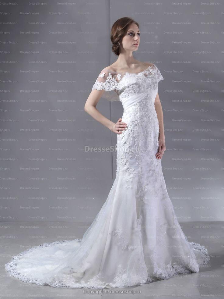 wedding dresses! wedding dresses!  #wedding #dresses