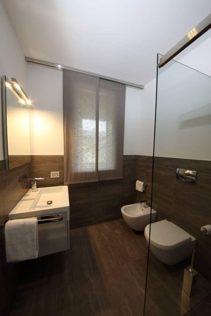 Oltre 25 fantastiche idee su bagno degli ospiti su for Arredo bagno deghi