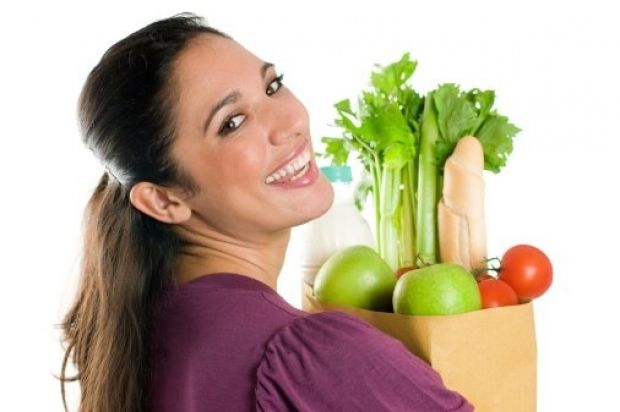 Quick #WeightLoss Diets: Choosing a #Diet That's Right for You