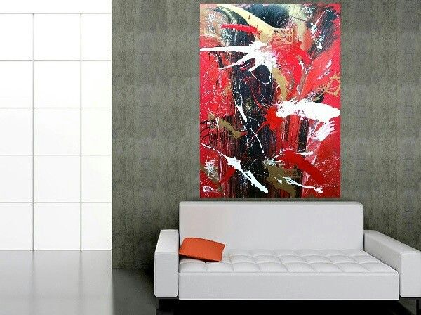 #abstract #art by #international #artist @www_matthewlees_com based in #sydney #australia #commissions accepted pick up a one off piece for your #home or #office