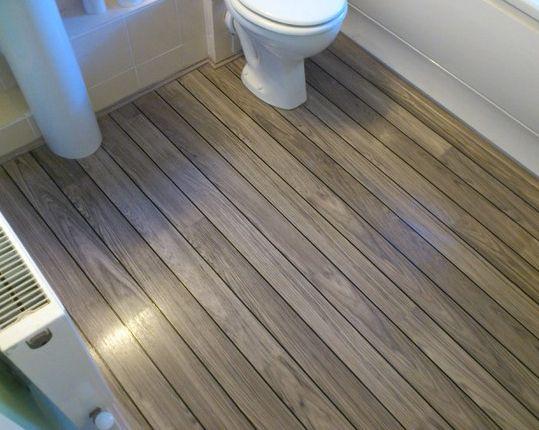 23 best suelos laminados images on pinterest laminate - Suelo laminado quick step ...
