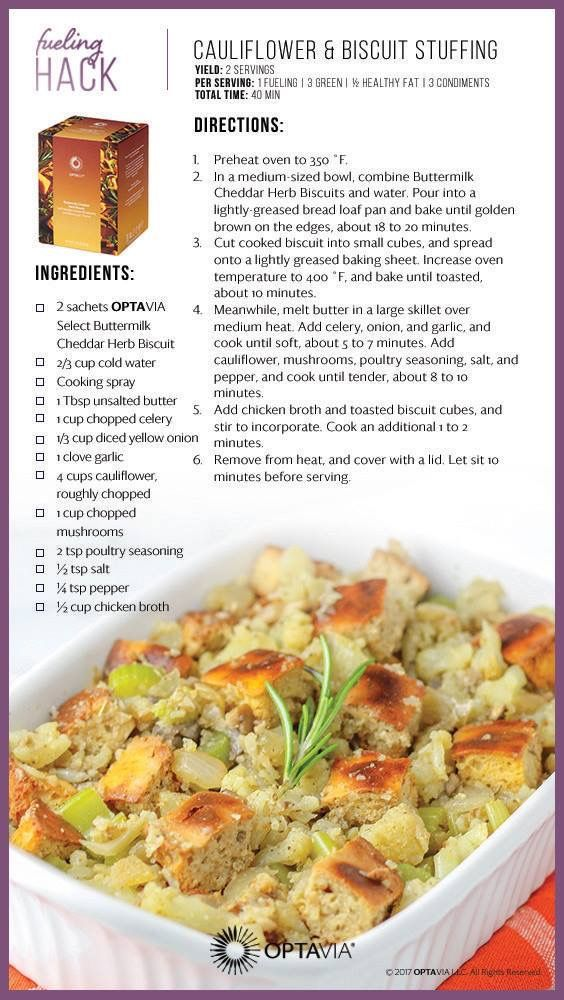Pin By Dragonfire Nutrition On ☆ Optimal Health ☆ In 2019 Lean Green Meals Greens Recipe