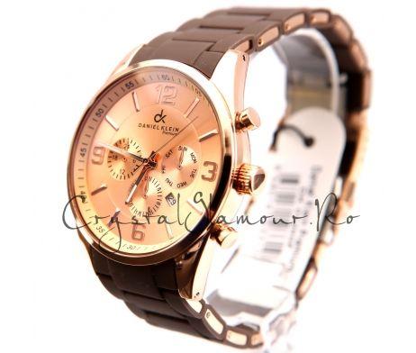Ceas barbati Daniel Klein Premium 09289F-1