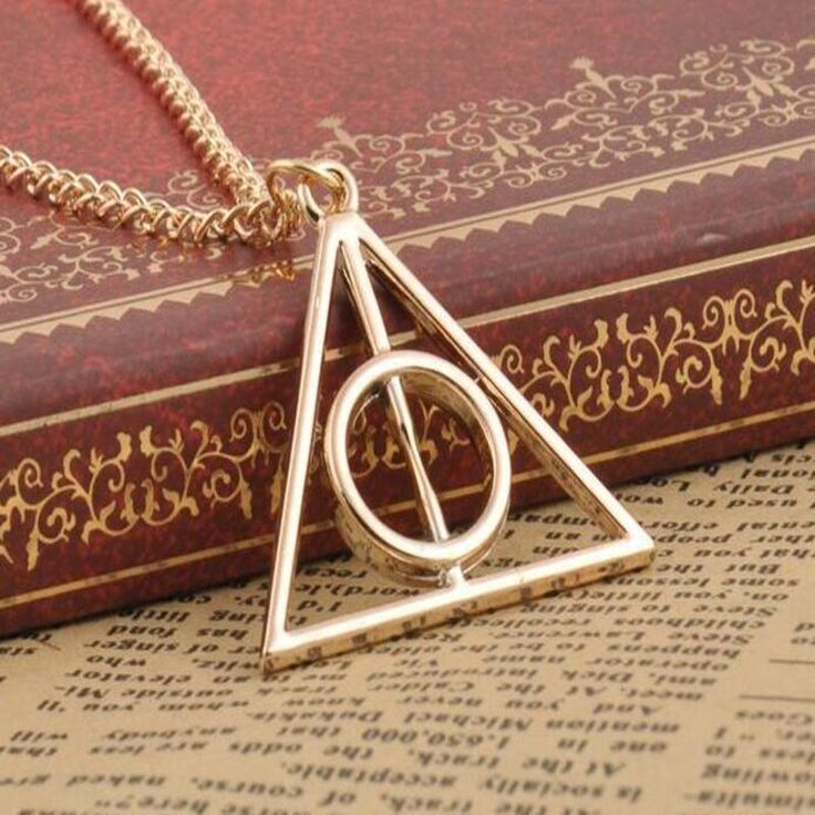 Like and Share if you want this  Deathly Hallows Pendant Necklace Long Chain Triangle Necklace 3 Colors     Tag a friend who would love this!     FREE Shipping Worldwide | Brunei's largest e-commerce site.    Get it here ---> https://mybruneistore.com/popular-movie-harry-deathly-hallows-pendant-necklace-movie-trendy-jewelry-long-chain-triangle-necklace-3-colors/